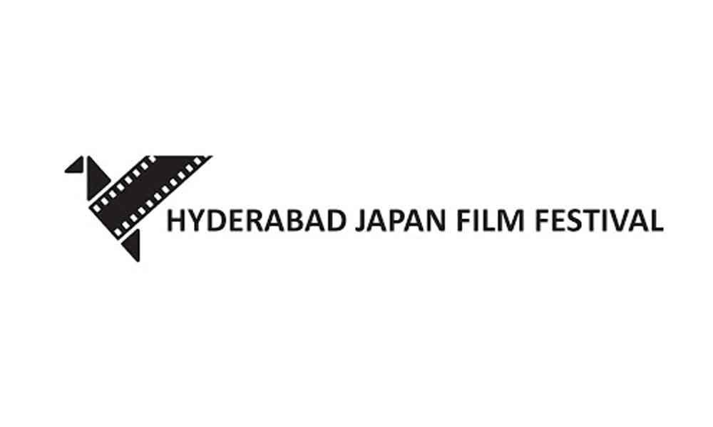 Three-day Hyderabad Japan film festival to begin today