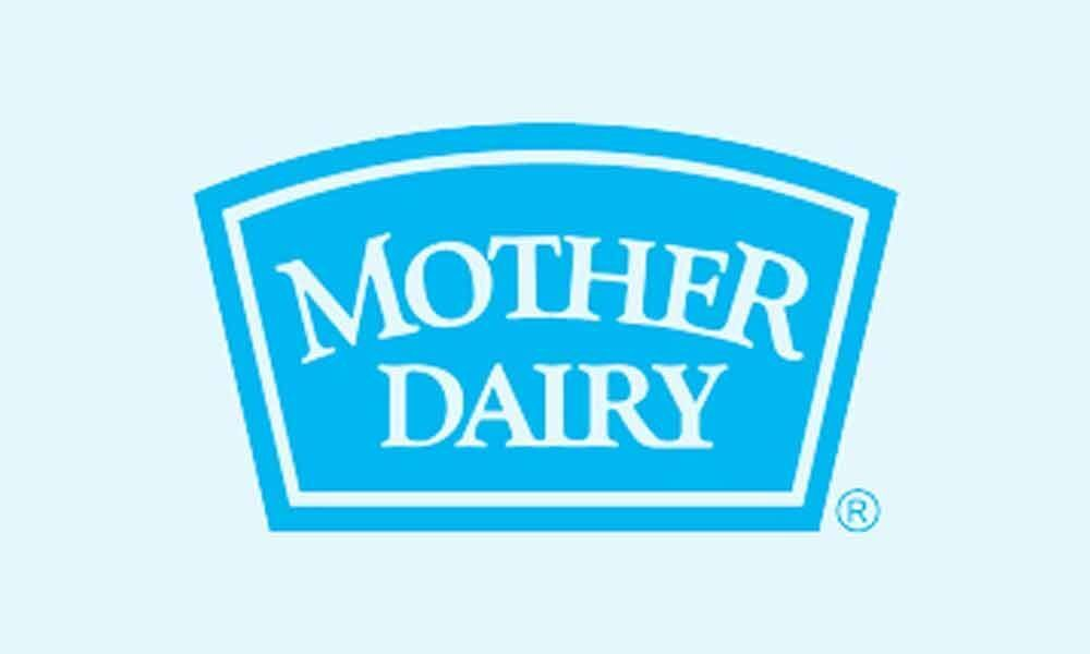 Mother Dairy: Cow milk price hiked by Rs 2/litre