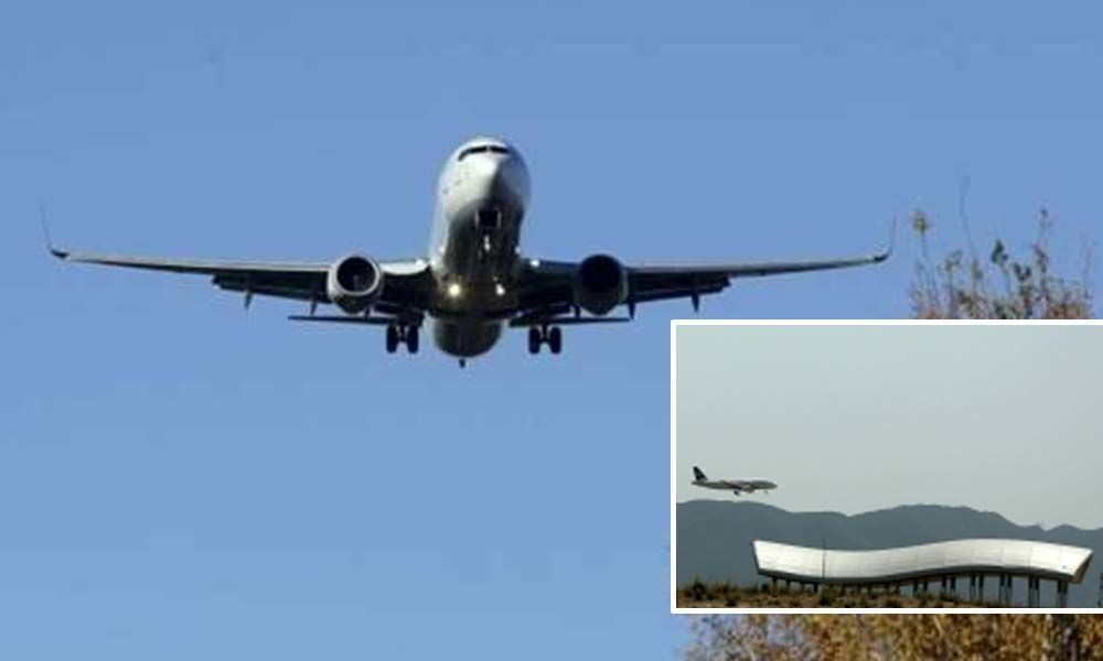 Pak denies entry to Kovinds plane in its airspace
