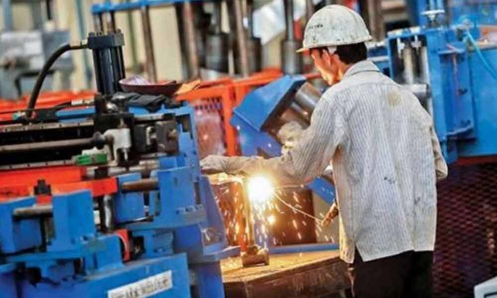 Continuance of Slowdown Could Lead to More Job Losses, Social Consequences: Auto Industry