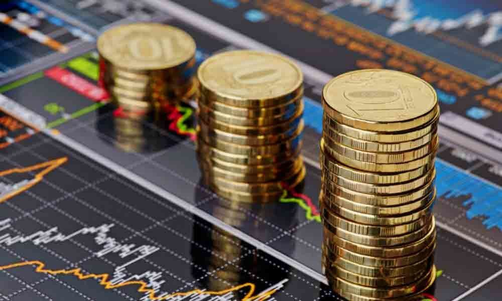 Time to make capital markets more attractive than gold