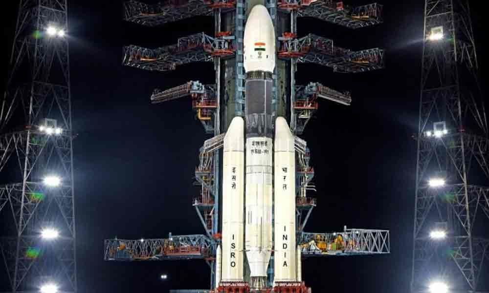 Chandrayaan-2 still has a lot to offer for scientists