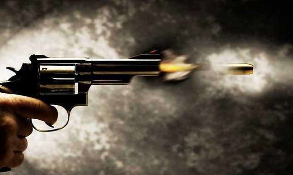 Minor Killed, 3 Hurt in Firing at Marriage Function in Punjab