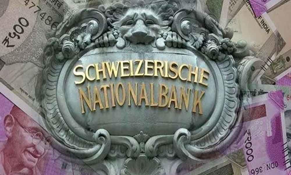 Swiss data enough to identify hidden wealth