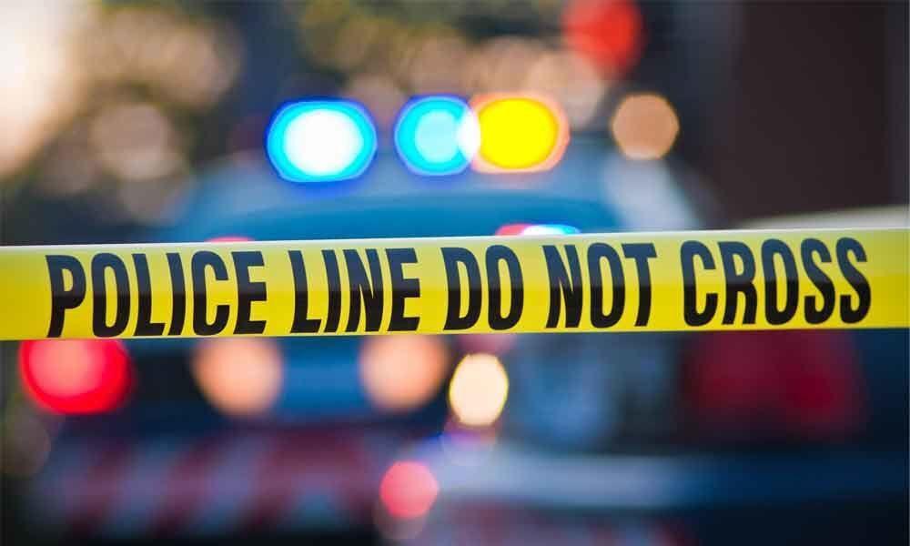 Ragpicker killed as box explodes