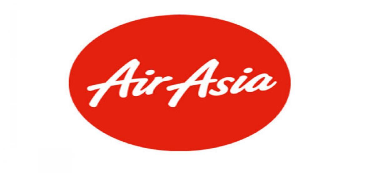 AirAsia India hires Sunmuga Kanaratnam as Head of Engineering