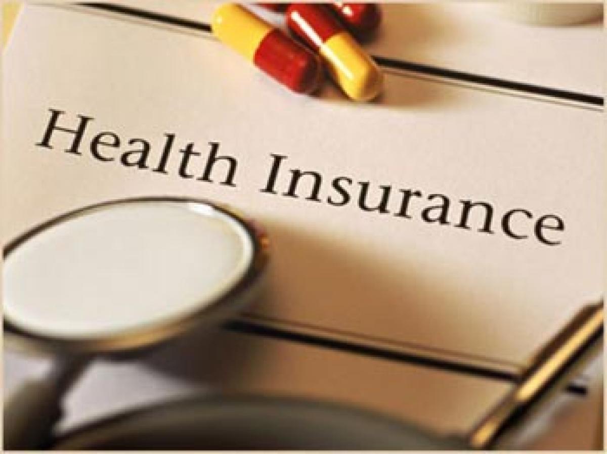 Apollo Munich unveils health insurance rider