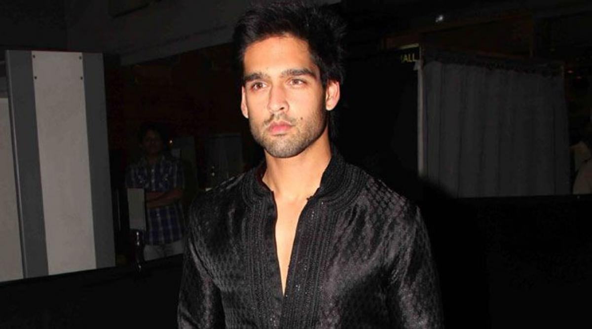 What is Vijay Mallyas son Sid up to?