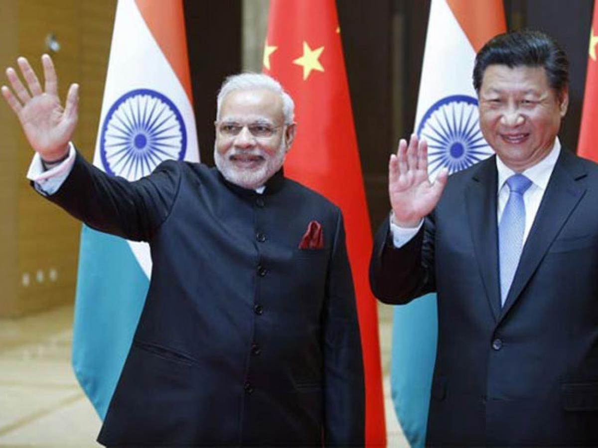 India, China Played Central Role in Global Poverty Reduction: United Nations