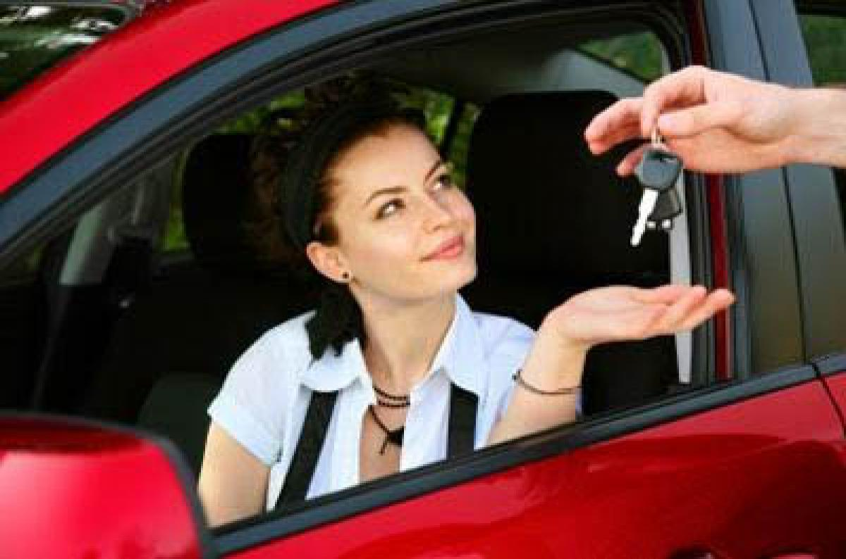 The Loan Disbursements for New Cars are Projected to Incline at CAGR of 13%