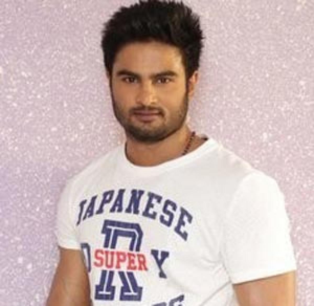 Debutant filmmakers come up with fresh ideas: Sudheer