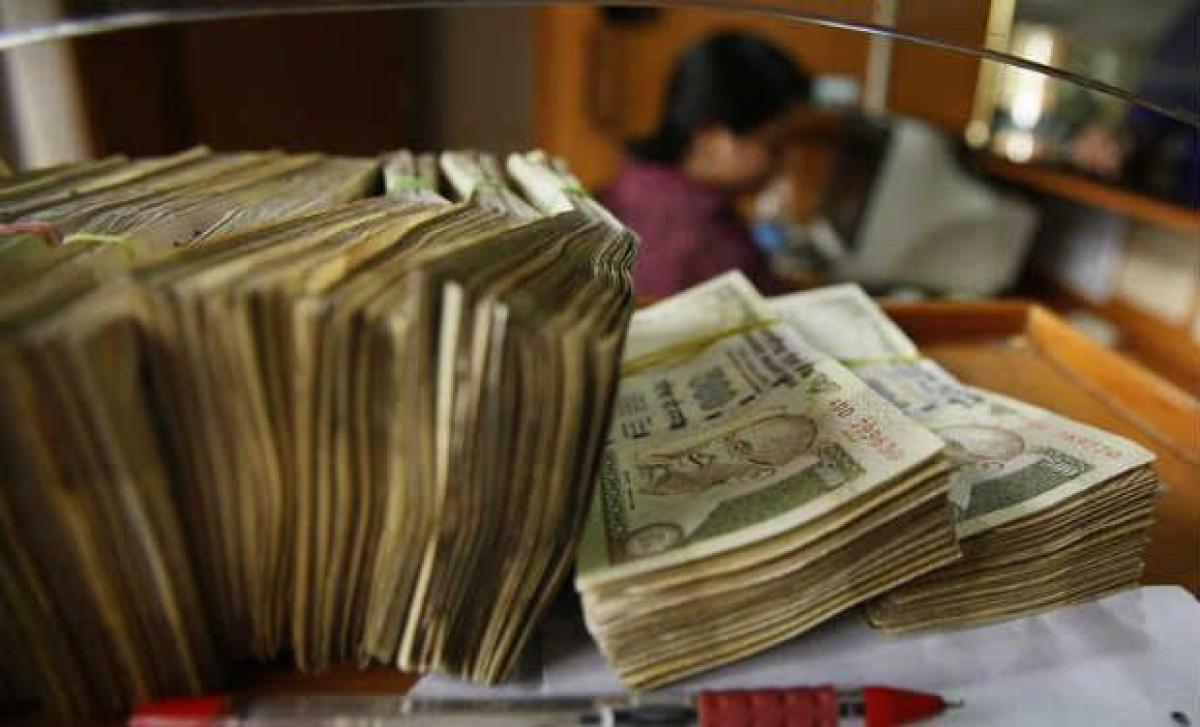 New loan pricing not to shave off banks margins: Jefferies