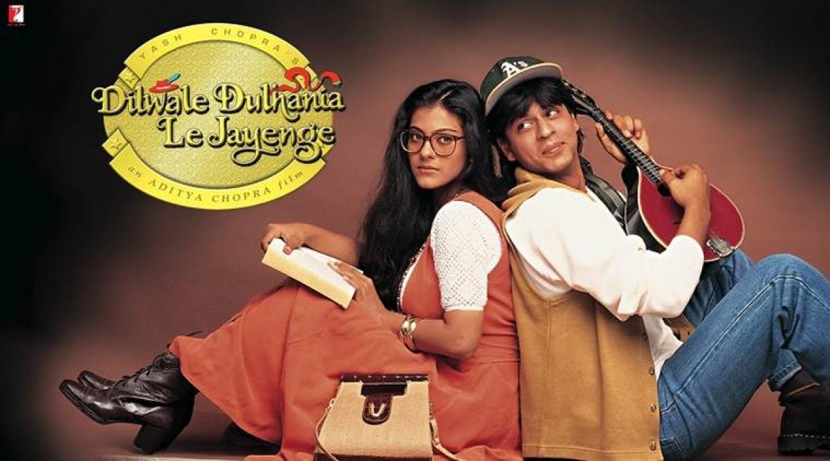 List of Evergreen love stories in Bollywood: DDLJ Aashiqui 2 Bajirao Mastani