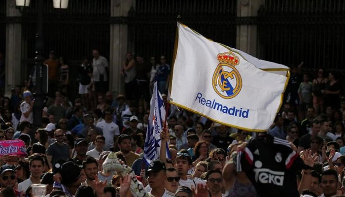 Five ways Real Madrid can ensure to continue their domination