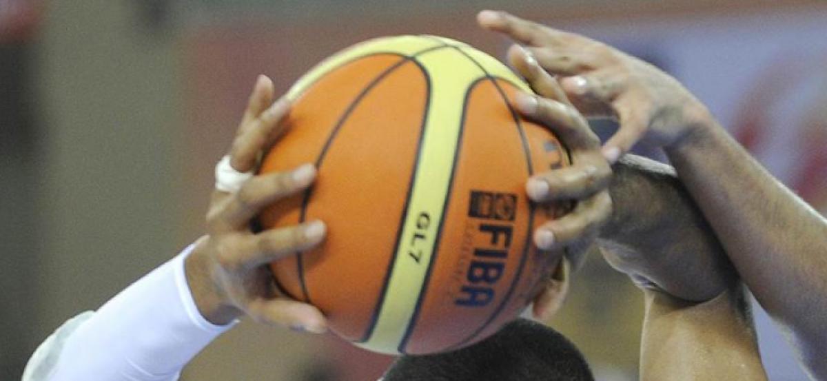 FIBA revises earlier rule banning headgears