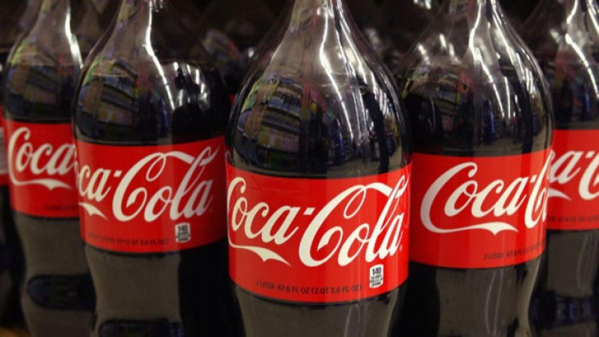 Sugary drinks tax hike can fight obesity crisis