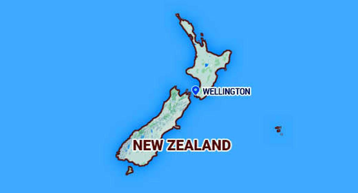 Indian students die in tragic swimming accident in New Zealand, bodies found
