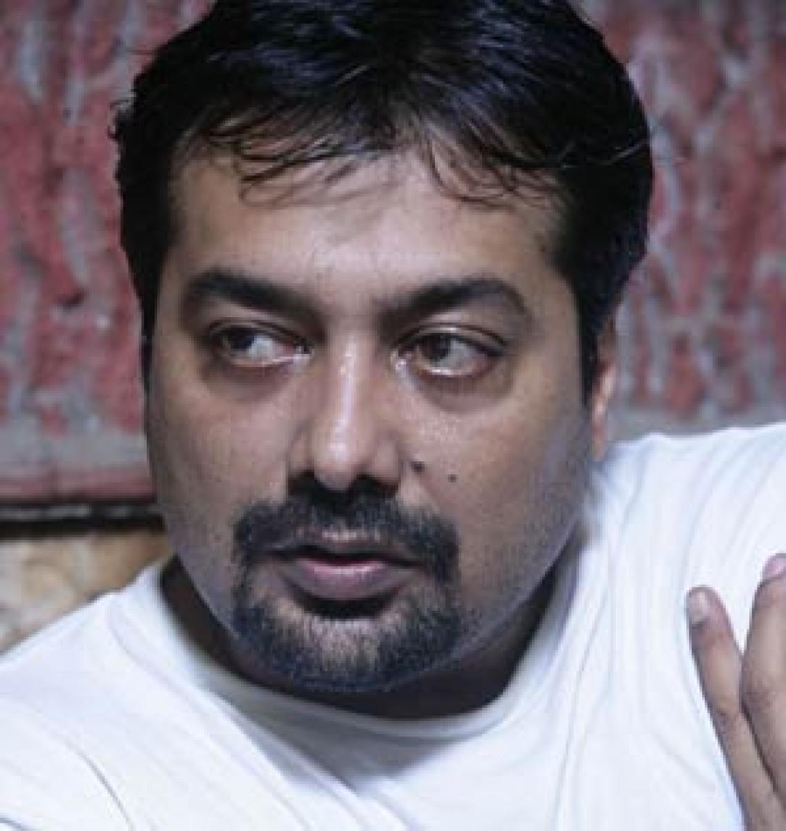 Kashyaps Raman Raghav 2.0to be screened at Cannes