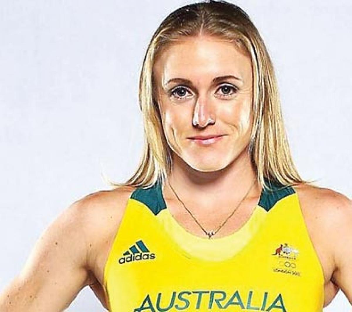 Pearson pulls out of Rio