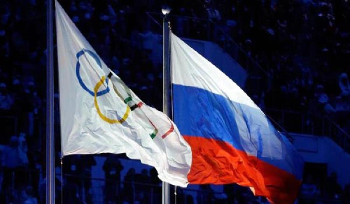 271 Russian athletes will compete in Rio, IOC approves