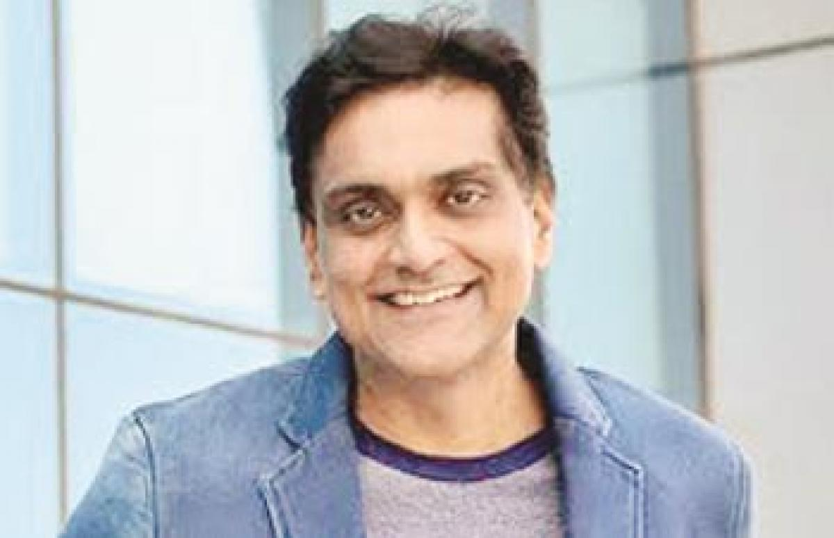 New CEO for Benetton India