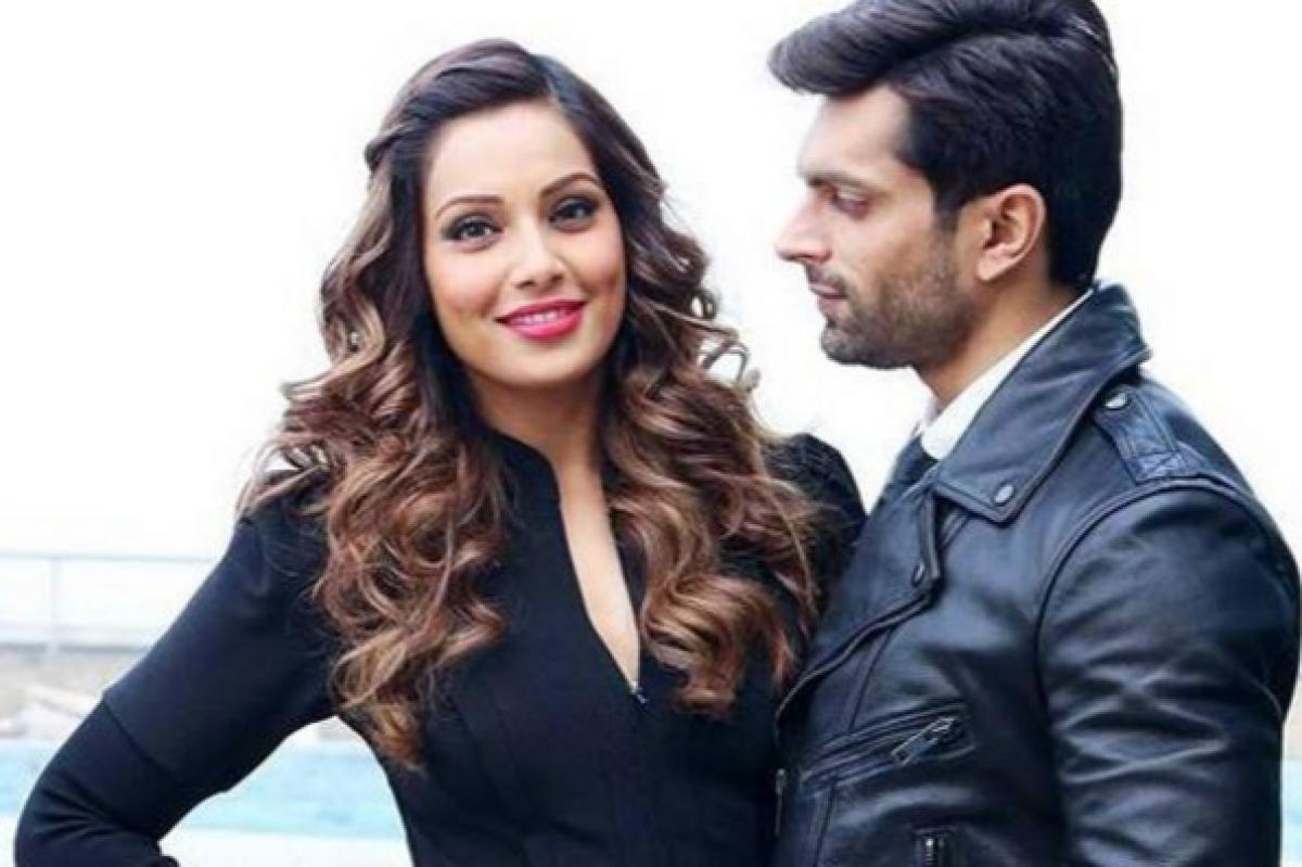 Karan-Bipasha wedding details revealed