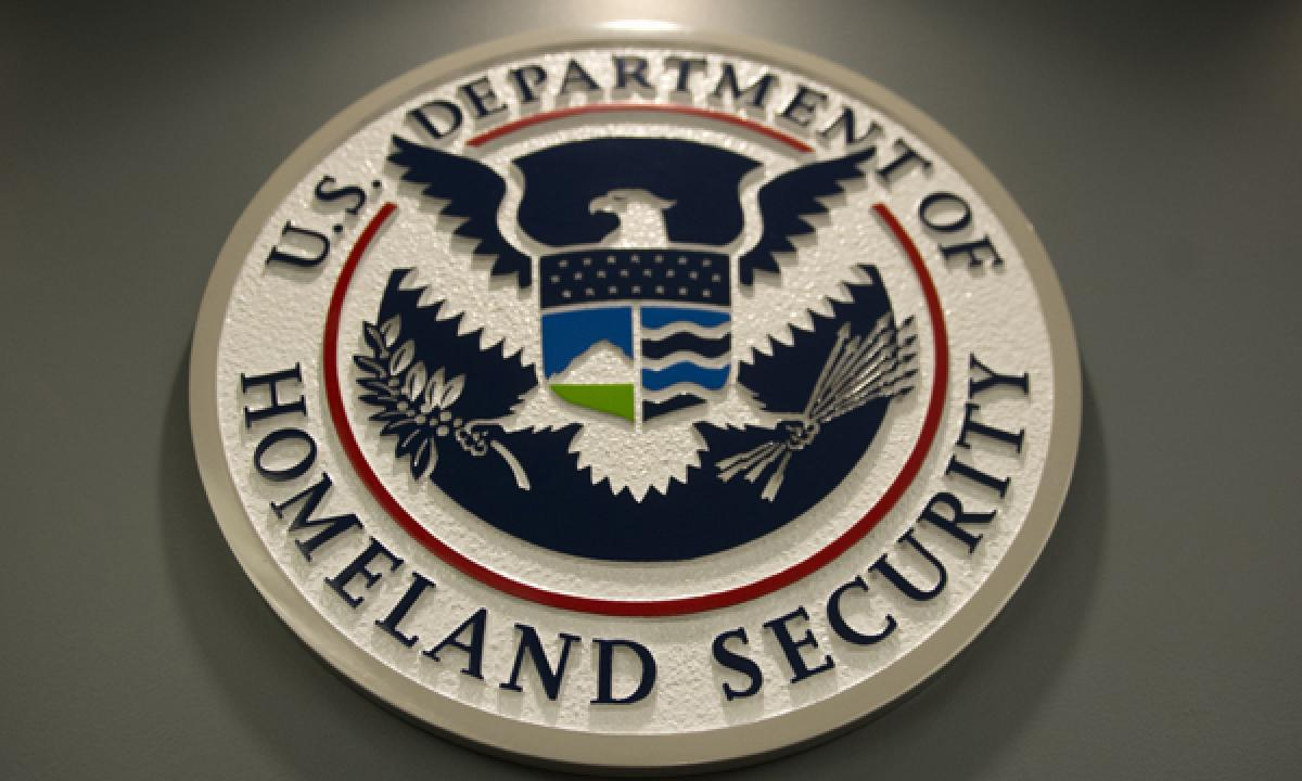 US Homeland Security issues detailed plan on illegal immigrants policies