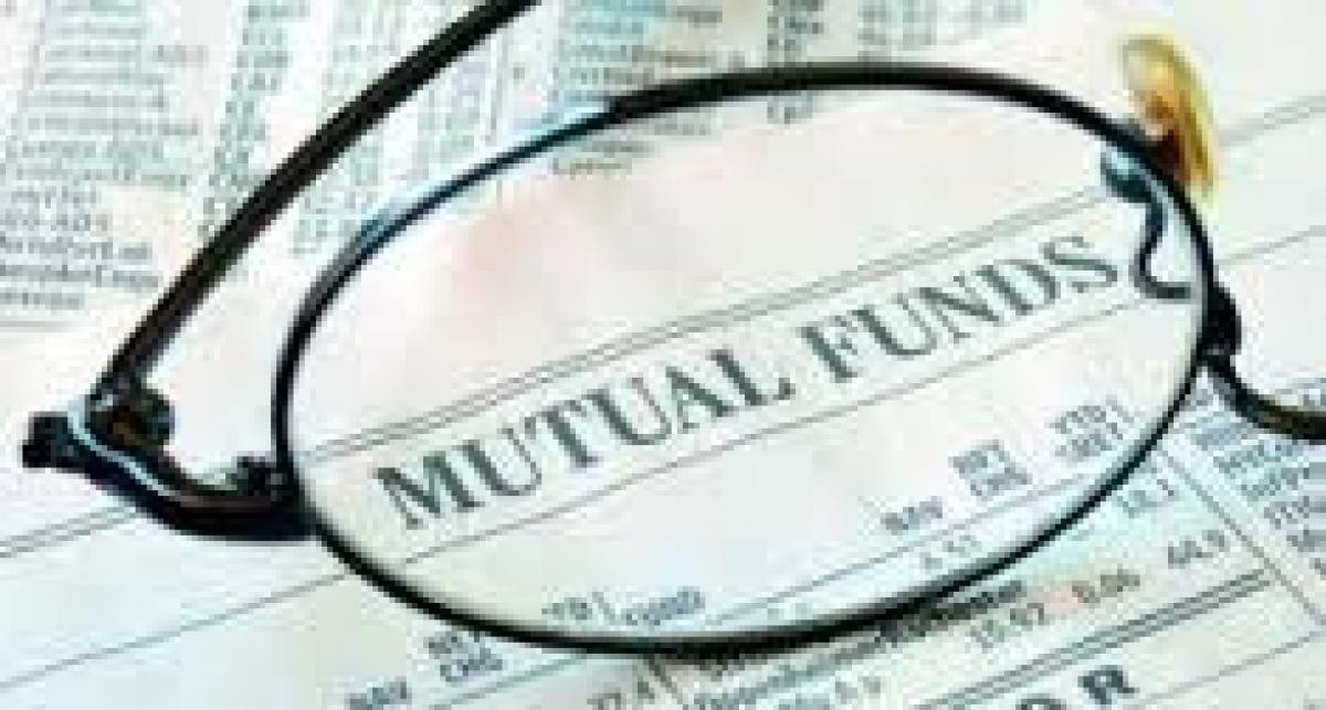 Sebi wants Mutual Funds to lower costs, be vigilant of risky assets