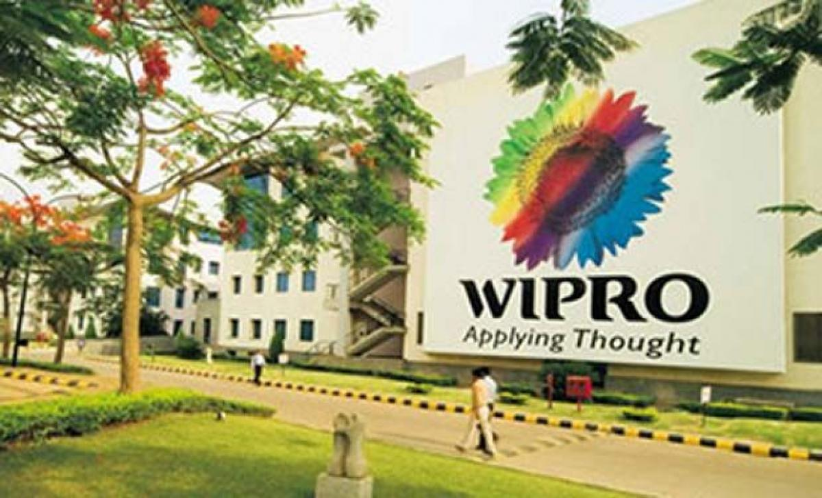 Indian woman employee at Wipro London demands compensation for sexual discrimination