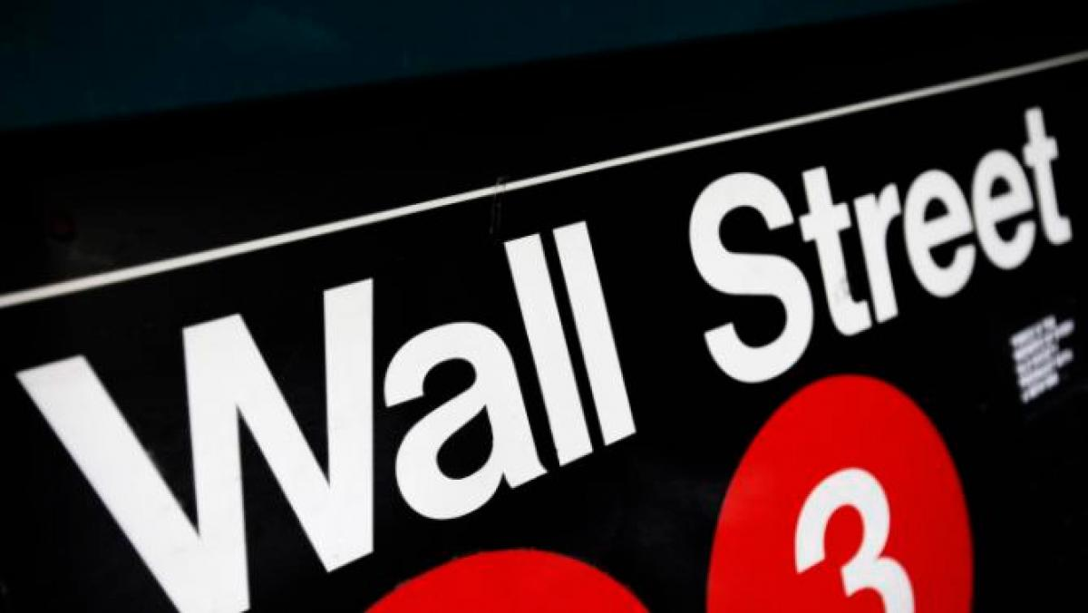 US stocks surge despite disappointing jobs data
