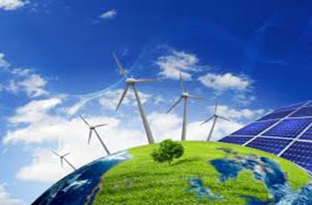 Why is renewable energy expensive?