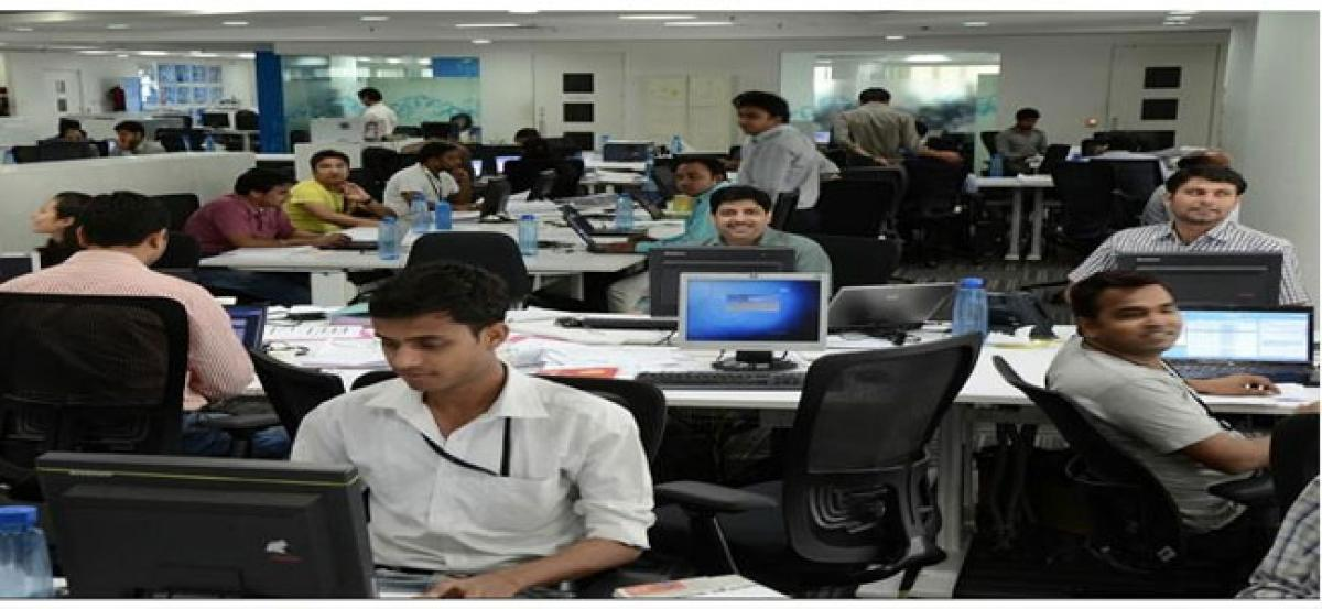 75% of BPM jobs in 2022 will require new skill sets: Report