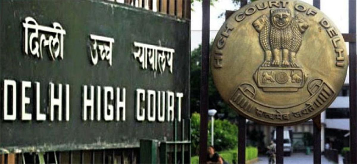HC asks CBSE if students' marks are online now