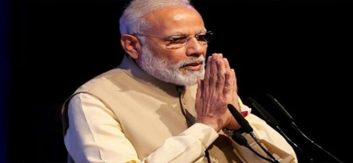 Cabinet approves proposal to implement PM