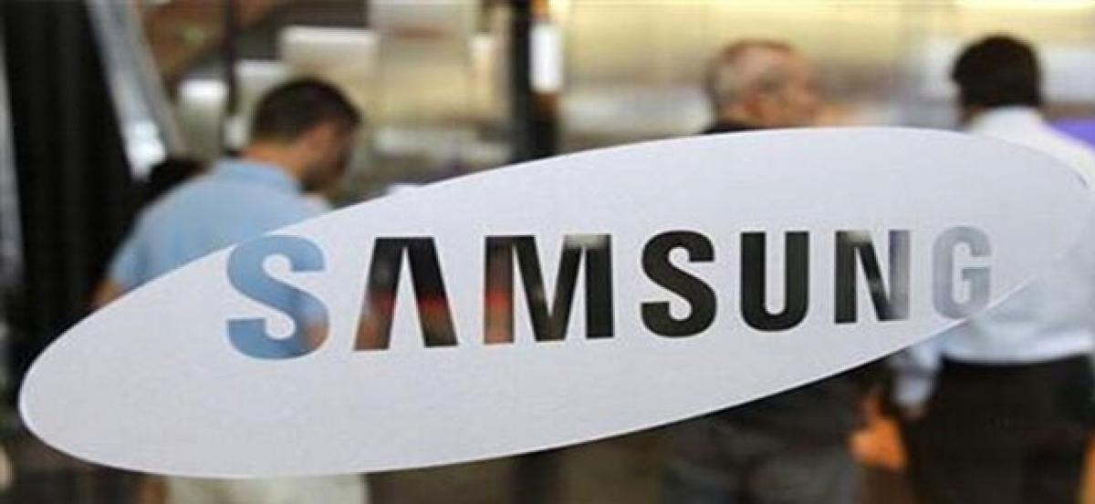 Samsung India to hire 1,000 engineers