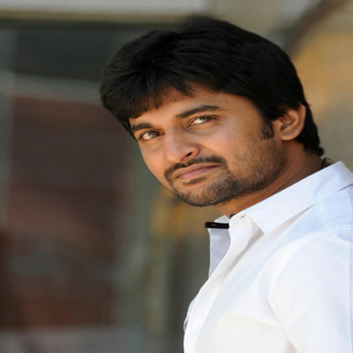 New stars on the Tollywood firmanent