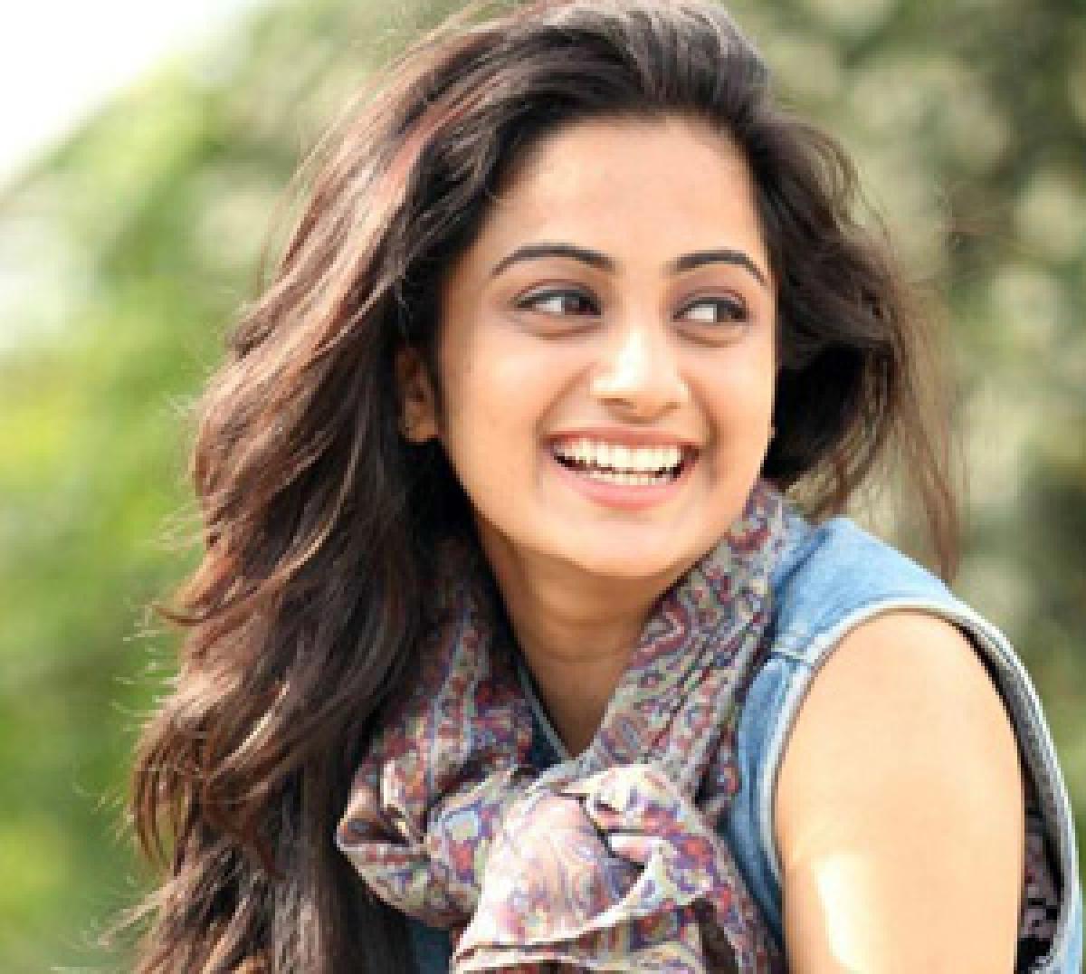 Glad to debut in Telugu