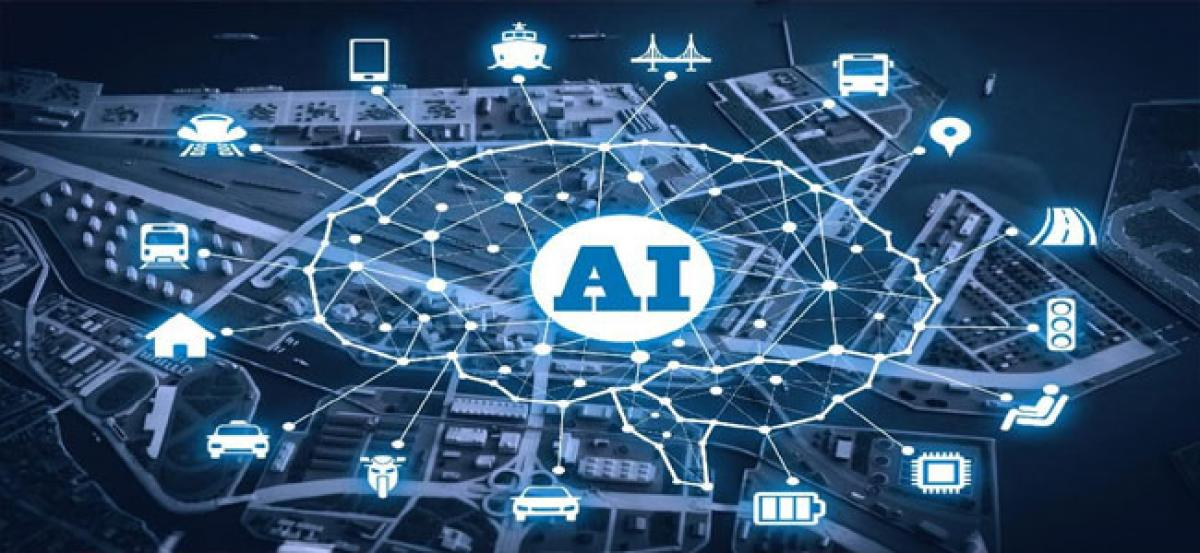 New AI system can negotiate deals better than humans