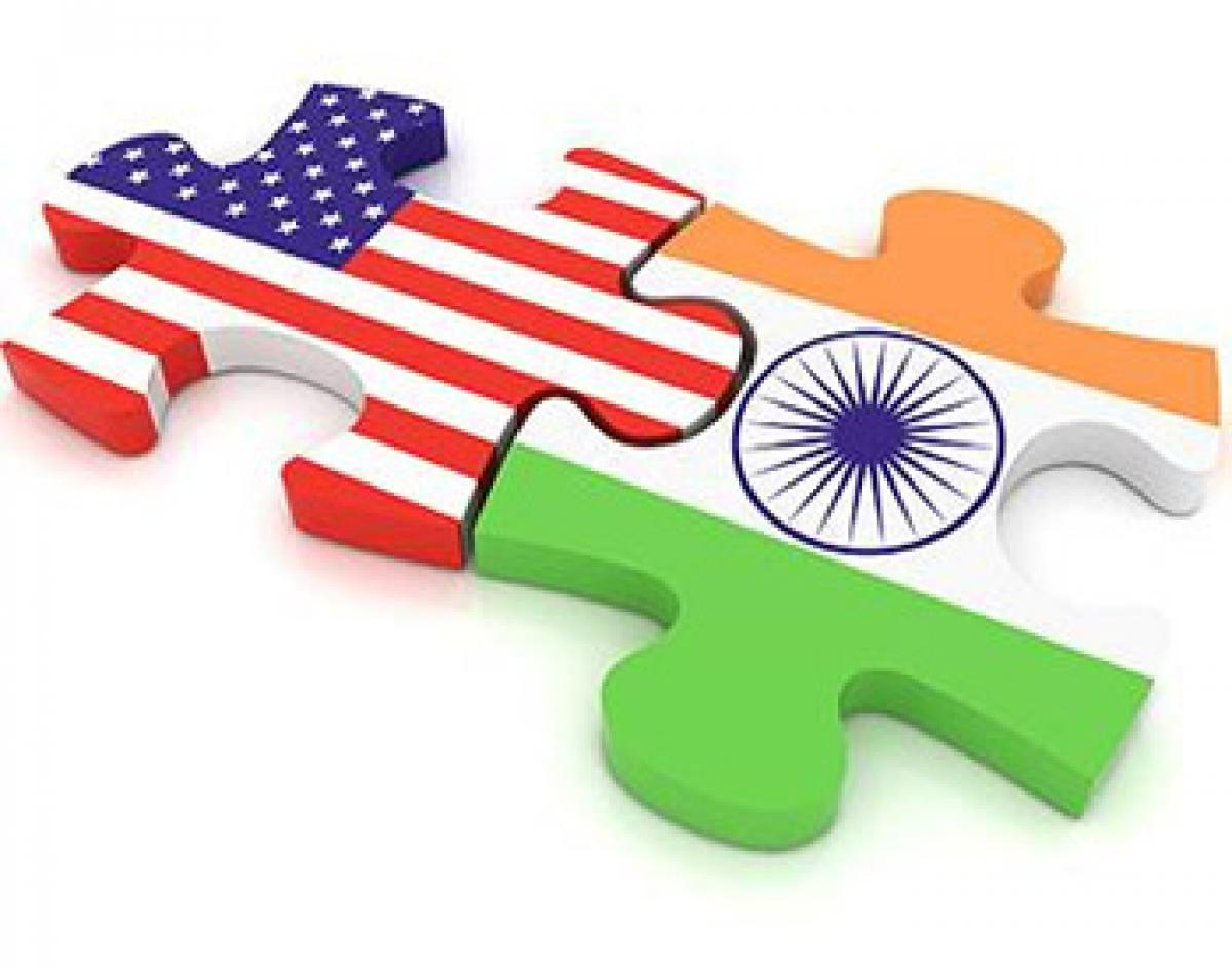 Ease of doing biz improved in India