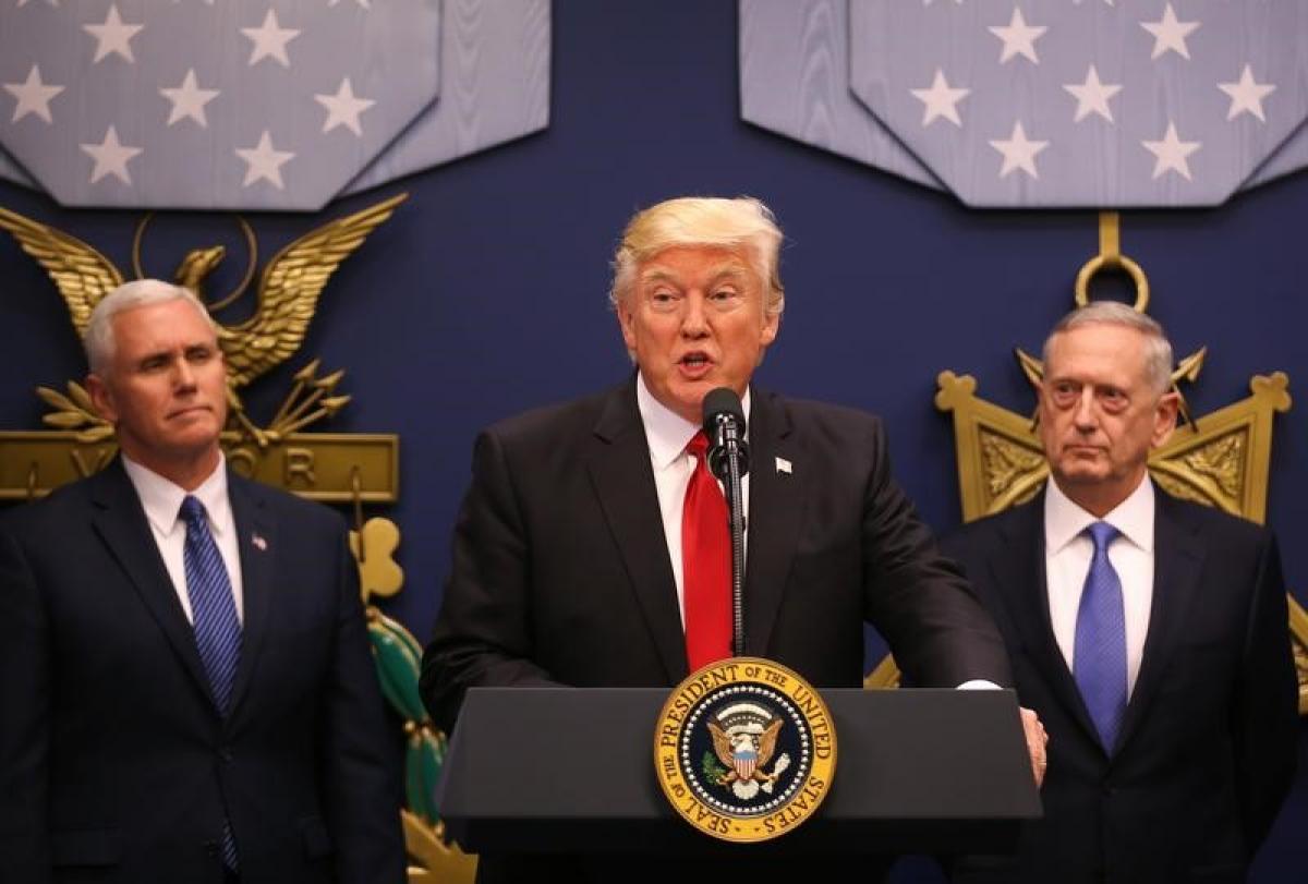 Washington PR offensive fails to quell Europe