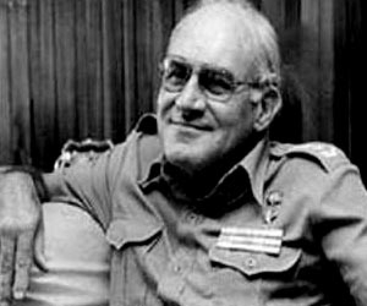 Cuban Interior Minister Fernandez Godin dead
