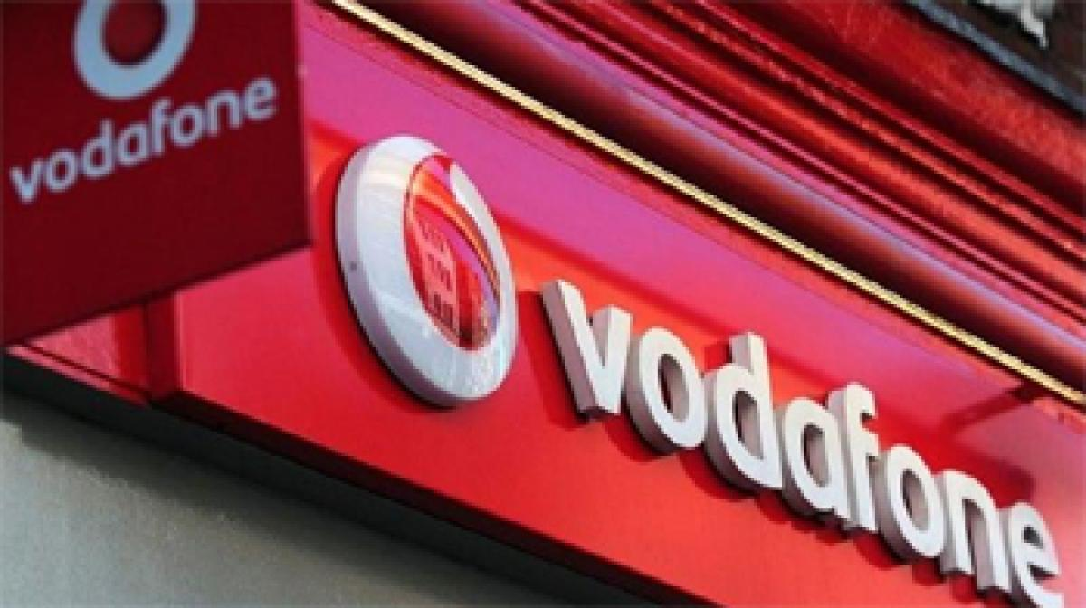 Will file reply to IT department show cause notice: Vodafone to Delhi High Court