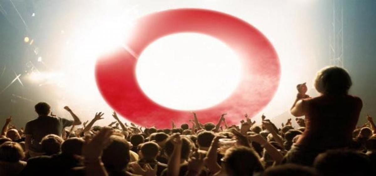 Global Citizen Festival to launch new app soon