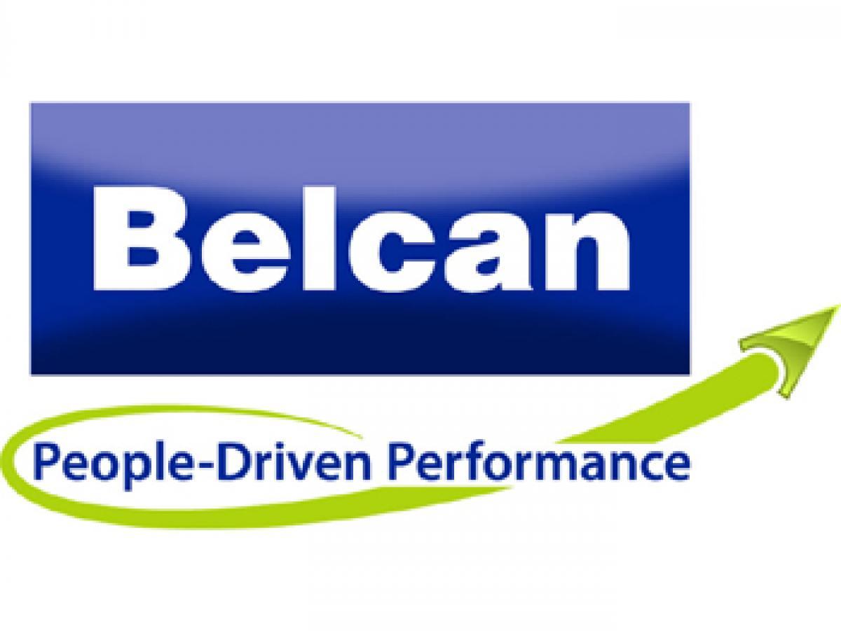Belcan opensdesign centre in Hyderabad