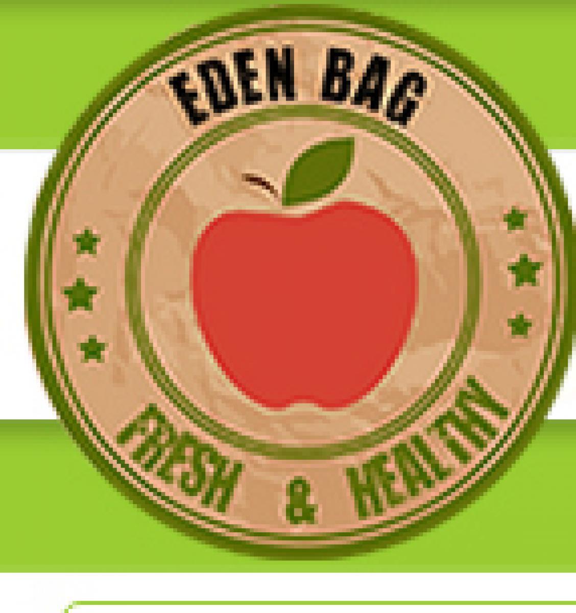 Eden Bag, an E-commerce portal for fruits and vegetables