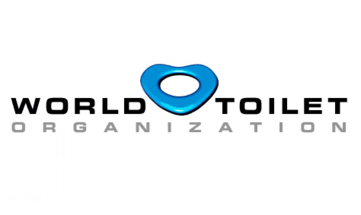 AP joins forces with WTO for sanitation