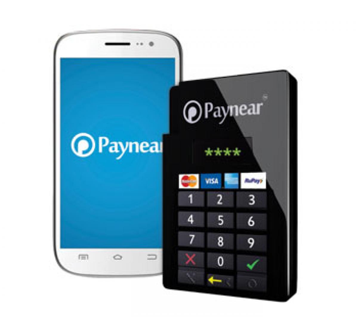 Paynear in expansion mode, plans to raise $10 mn
