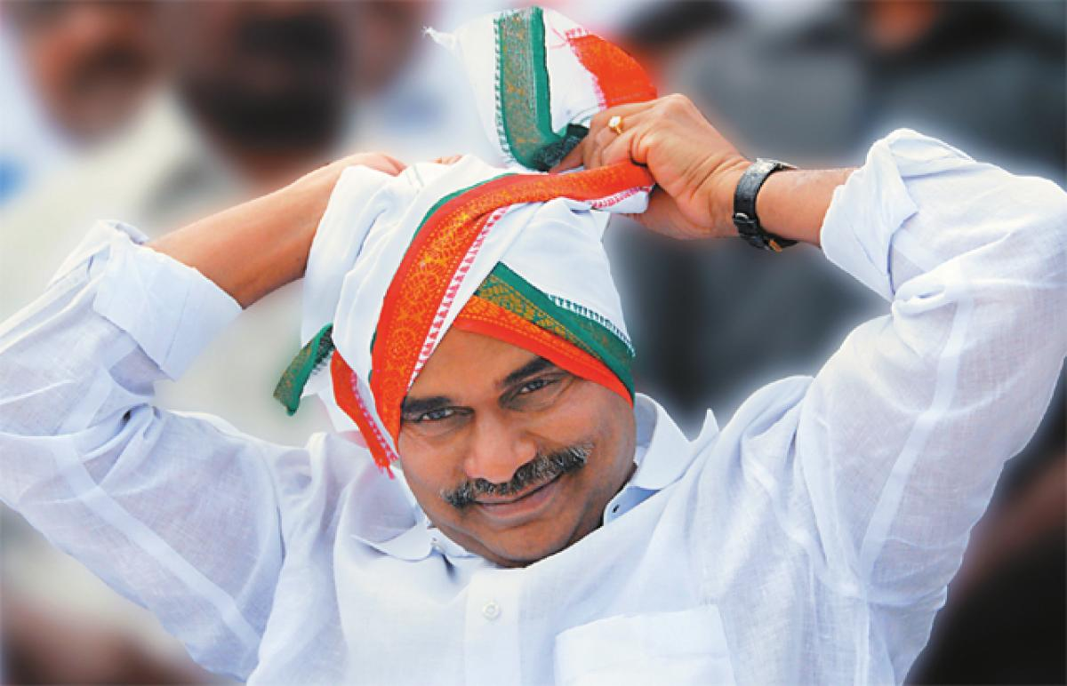 YSR death anniversary: What made the Congress leader popular among the masses?