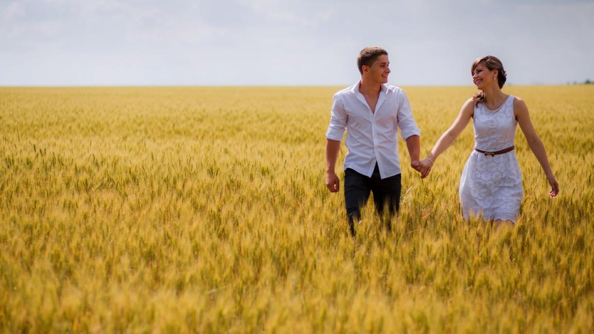 Facts couples should know each other before getting into relationship