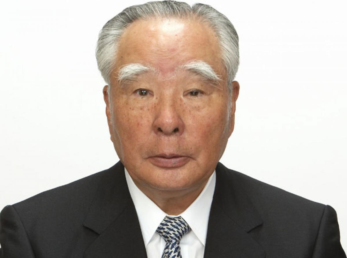 Add Quality to Make in India: Suzuki chief